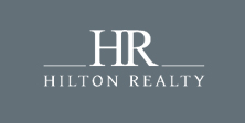 Hilton Real Estate - Commercial