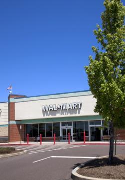 The Shops of Harleysville