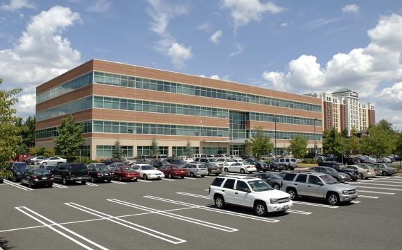 450 Plymouth Road Hilton Real Estate Commercial