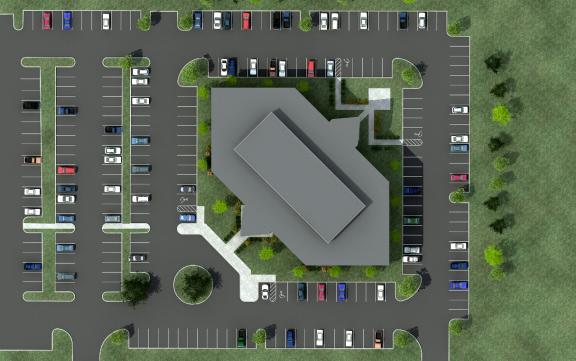 102 Interchange Plaza