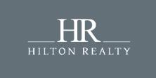 Hilton Real Estate - Commercial