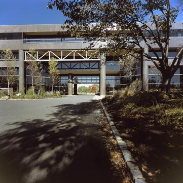 301 Carnegie Center