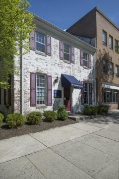 184-192 Nassau Street